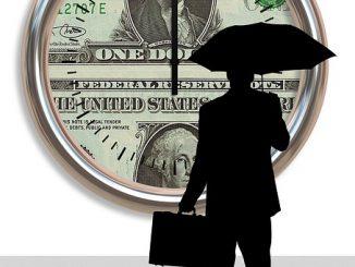 US Immobilienkrise - Finanzkkrise - Lehman Brothers Pleite
