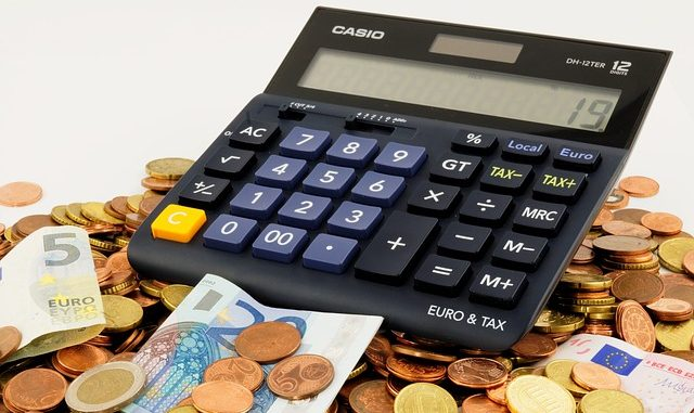 Geldmarktfonds asl Alternative zu Tagesgeld