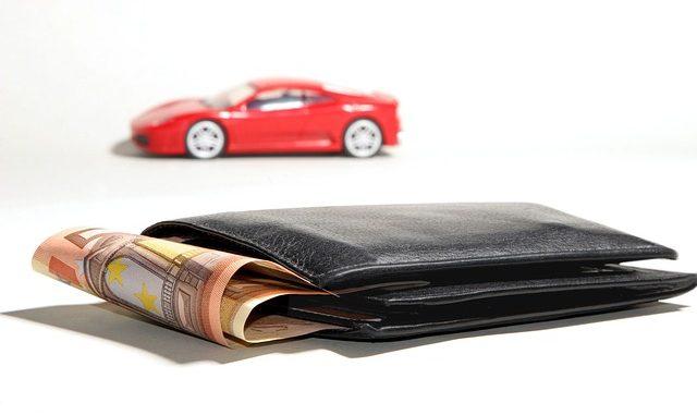Privatkredit und Autokredit bzw. Sofortkredit in der Schweiz